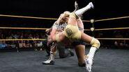5-23-18 NXT 9
