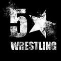 5 Star Wrestling.png