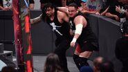 6-19-17 Raw 4