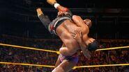 6-28-11 NXT 14