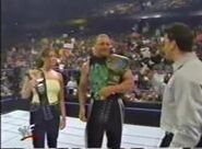 April 13, 2000 Smackdown.00004