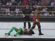 April 22, 2008 ECW.00012