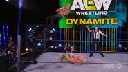 April 29, 2020 AEW Dynamite results.00010