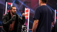 August 10, 2020 Monday Night RAW results.3