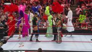 August 24, 2009 Monday Night RAW.00019