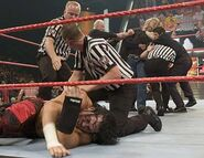 August 8, 2005 Raw.16