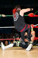CMLL Domingos Arena Mexico 11-19-17 12