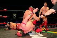 CMLL Martes Arena Mexico 7-16-19 35