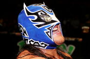 CMLL Martes Arena Mexico 8-29-17 26