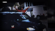 CM Punk Best in the World DVD.4