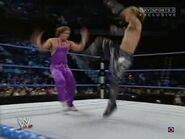 December 31, 2005 WWE Velocity results.00007
