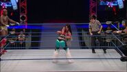 December 6, 2018 iMPACT results.00028