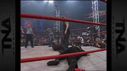 DestinationX2006 38