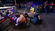 February 15, 2019 iMPACT results.00023