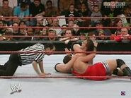 January 6, 2008 WWE Heat results.00014