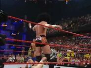 January 7, 2008 Monday Night RAW.00013
