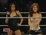 January 8, 2008 ECW.00024