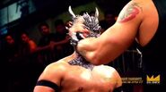 July 1, 2015 Lucha Underground.00008