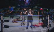 July 6, 2017 iMPACT! results.00020