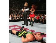 June 27, 2006 ECW.27