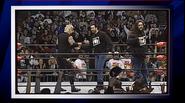 Legends with JBL Scott Hall & Kevin Nash 12
