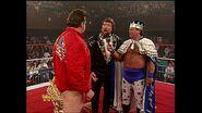May 16, 1994 Monday Night RAW.00015