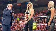 May 23, 2016 Monday Night RAW.38