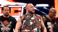 November 30, 2015 Monday Night RAW.24