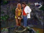 October 12, 1986 Wrestling Challenge.00022