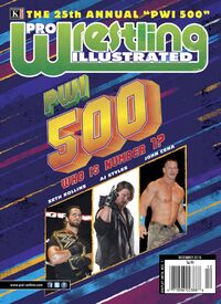 PWI500Cover2015