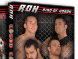 ROH Caged Collision