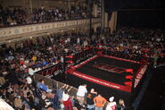 ROH Glory by Honor VI (Night Two) 13
