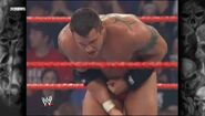 Randy Orton The Evolution of a Predator.00038