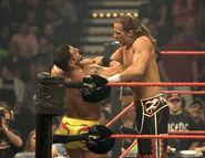 Raw-11-April-2005.10