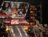 Raw 30-10-2006 4