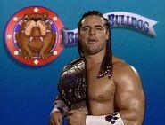 September 19, 1992 WWF Superstars of Wrestling 15