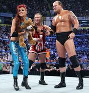 SmackDown 11-14-08 004