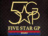Stardom 5STAR Grand Prix 2020 - Night 6