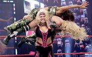 TLC10 Divas.2