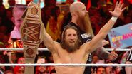 The Best of WWE 10 Greatest Matches From the 2010s.00001