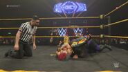 The Best of WWE Best of Asuka's Undefeated Streak.00026