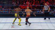 WWESUPERSTARS7212 19