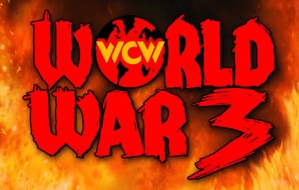 World War 3 | Pro Wrestling | FANDOM powered by Wikia