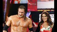 05-26-2008 RAW 44