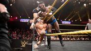 10-5-16 NXT 15