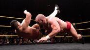11-15-17 NXT 9