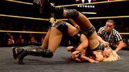 12-25-14 NXT 12