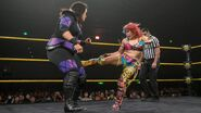 12.3.16 NXT Live.12