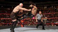 12.5.16 Raw.6