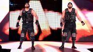 4-30-18 Raw 7